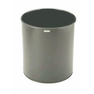 Rossignol (collecte déchets & hygiène) Corbeille à papier Papea non perforé (15 L)