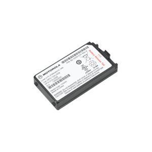 Motorola BTRY-MC3XKAB0E - Batterie pour ordinateur de poche Lithium Ion 2700 mAh