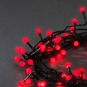 Konstsmide Guirlande lumineuse à LED pour l'extérieur