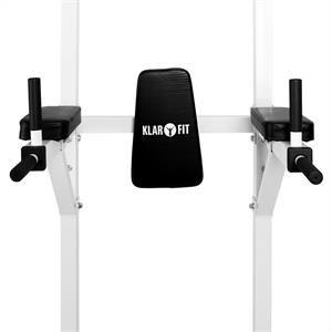 station de musculation comparer 114 offres. Black Bedroom Furniture Sets. Home Design Ideas