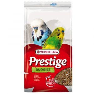 Versele Laga Prestige Perruches 20 kg