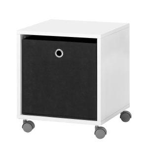 table basse qui se releve comparer 13 offres. Black Bedroom Furniture Sets. Home Design Ideas