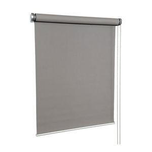 15 offres rideaux lin gris occultant tous les prix des produits vendus en ligne. Black Bedroom Furniture Sets. Home Design Ideas