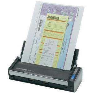 Fujitsu ScanSnap S1300i (PA03643B001) - Scanner de documents