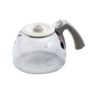 Moulinex FH230000 - Verseuse pour cafetière Principio 12-15 tasses