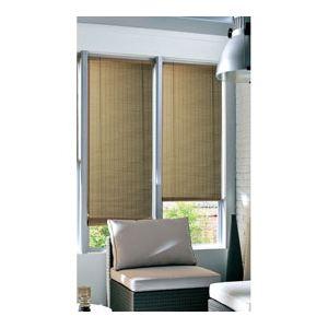 store ballauff comparer 27 offres. Black Bedroom Furniture Sets. Home Design Ideas