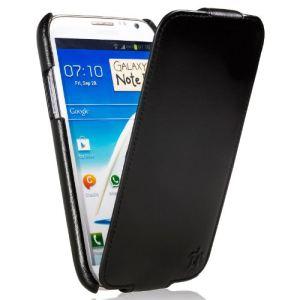Issentiel IS53797 - Housse de protection pour Galaxy Note 2
