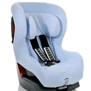 Römer Housse en éponge pour sièges auto King plus et Safefix plus Isofix