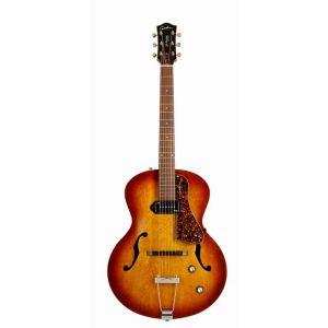 Godin 5th Avenue Kingpin - Guitare électrique