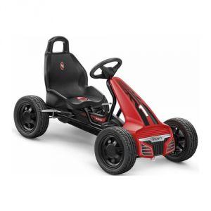 Puky F550L - Kart à pédales enfant