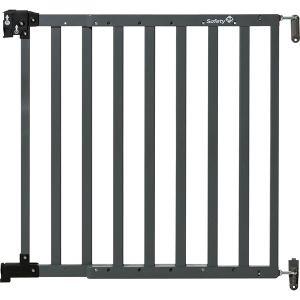 Safety 1st Simply XL - Barrière de sécurité (71,5-109 cm)