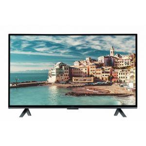 TCL Digital Technology U40S6806S - Téléviseur LED 4K 101 cm Smart TV