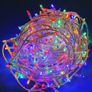 Feerie Lights Guirlande électrique clignotante 200 LED (12 m)