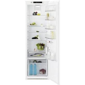 Electrolux ERN3214AOW - Réfrigérateur 1 porte encastrable