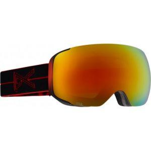 Anon M2 - Masque de ski et snow homme