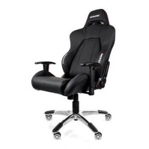 AKRacing Premium V2 - Fauteuil Gaming