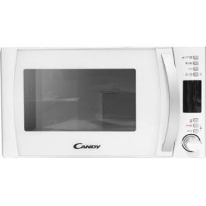Candy CMXG22DW- Micro-ondes avec fonction gril