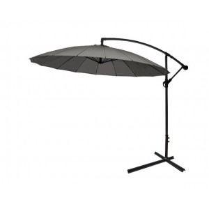 parasol deporte gris comparer 349 offres. Black Bedroom Furniture Sets. Home Design Ideas