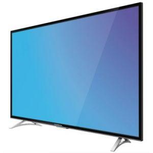 Thomson 40FA5403 - Téléviseur LED 100 cm
