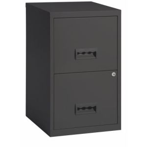classeur pierre henry comparer 85 offres. Black Bedroom Furniture Sets. Home Design Ideas