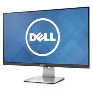 Dell S2715H - Écran LED 27""