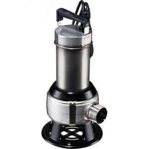 Grundfos 96004562 - Pompe de relevage domestique eaux chargées AP 35B.50.06.A1V