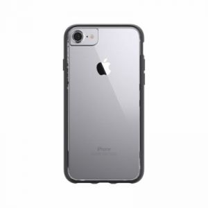Griffin 74057 - Étui de protection Survivor Adventure pour iPhone 7/6s/6