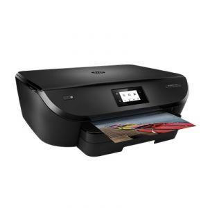 HP Envy 5547 - Imprimante Multifonction Jet d'encre