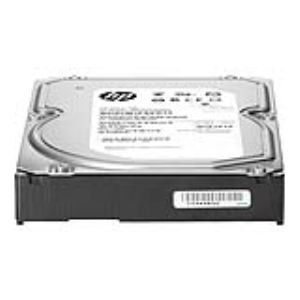 "HP 659339-B21 - Disque dur interne Midline 2 To 3.5"" SATA lll 7200 rpm"