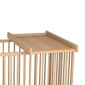 table a langer a poser sur lit comparer 15 offres. Black Bedroom Furniture Sets. Home Design Ideas