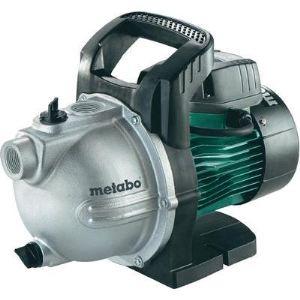 Metabo P 4000 G - Pompe de jardin