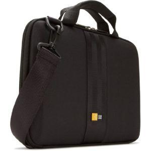 """Case Logic QTA-110 - Mallette de protection semi-rigide pour Tablette PC 9""""/10"""""""