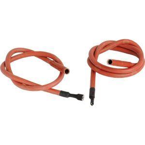 Ferroli 39801450 - Cable allumage chaudière électrique 38311640