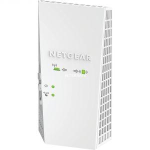 NetGear EX6400 - Extension de portée Wifi 802.11a/b/g/n/ac