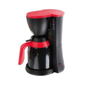 Domoclip DOD129 - Cafetière électrique isotherme