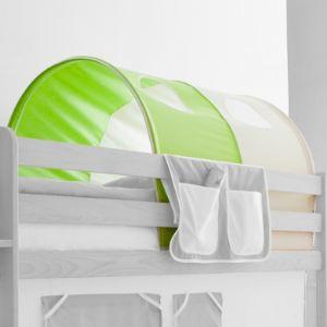 tente de lit enfant comparer 236 offres. Black Bedroom Furniture Sets. Home Design Ideas