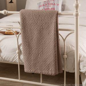 canape 170 cm comparer 928 offres. Black Bedroom Furniture Sets. Home Design Ideas