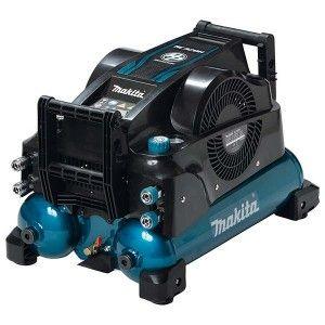 Makita AC320H - Compresseur haute pression 35 bar 11L.
