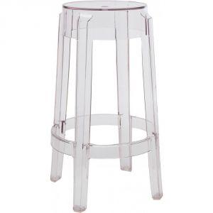 chaise de bar 65 cm comparer 246 offres. Black Bedroom Furniture Sets. Home Design Ideas