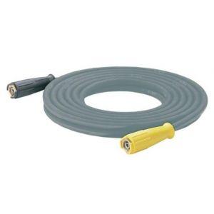 Kärcher 6.390-704.0 - Flexible haute pression spécial secteur alimentaire pour nettoyeurs haute pression