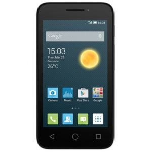 Alcatel One Touch Pixi 3