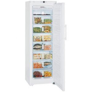 111 offres frigo congelateur achat malin avec touslesprix for Congelateur armoire 300 litres