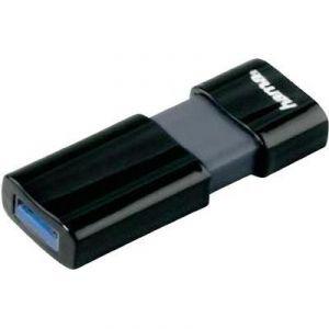 Hama 108028 - Clé USB 3.0 Probo 128 Go