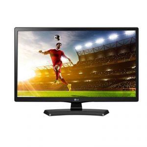 LG 22MT48VF-PZ - Téléviseur LED 56 cm