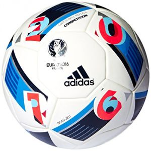 Adidas Ballon Competition Euro 2016