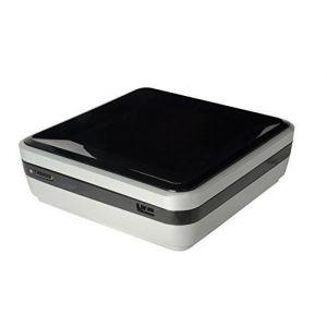 Hauppauge HPG23108 - Carte Tuner TV externe