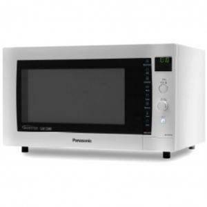 Panasonic NN-CD560M - Micro-ondes avec Grill