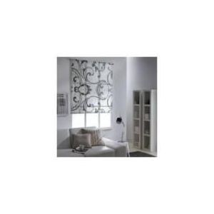 store enrouleur gris comparer 865 offres. Black Bedroom Furniture Sets. Home Design Ideas