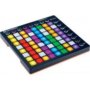 Novation Launchpad mk2 - Contrôleur à pads MIDI