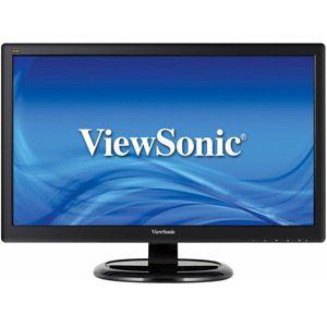 ViewSonic VA2465Smh - Téléviseur LED 61 cm